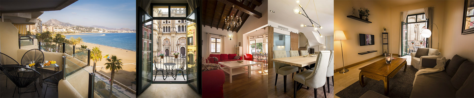 gestión de apartamentos turísticos málaga