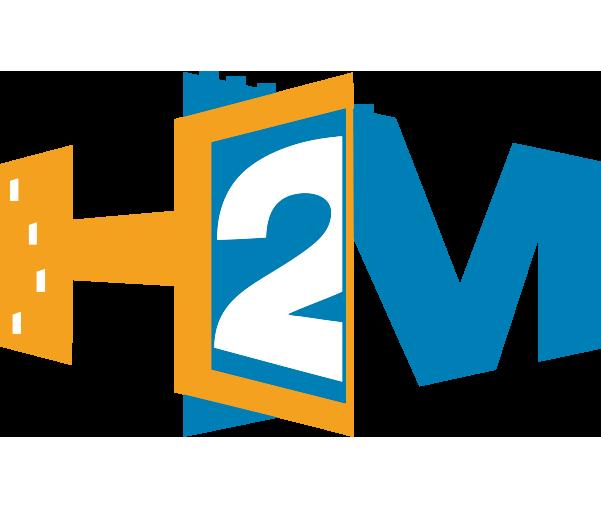 logotipo de BIG FAMILY VMC SL.